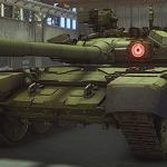 Классы техники в Armored Warfare