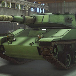 Легкие танки Armored Warfare