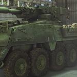 Истребители танков Armored Warfare