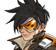 tracer_icon