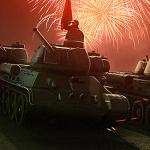 Условия победы в WoT Generals