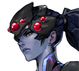 widowmaker_icon