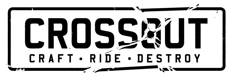 crossout_logo
