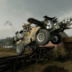 crossout_obzor_1