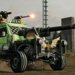 crossout_obzor_2