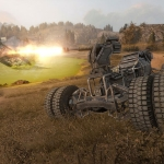 crossout_obzor_5