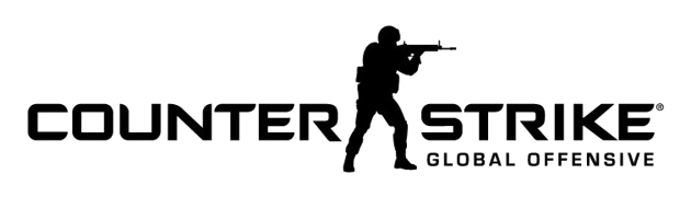 cs_go_logo