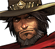mccree_icon