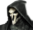 reaper_icon