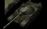 t-22-sr-icon