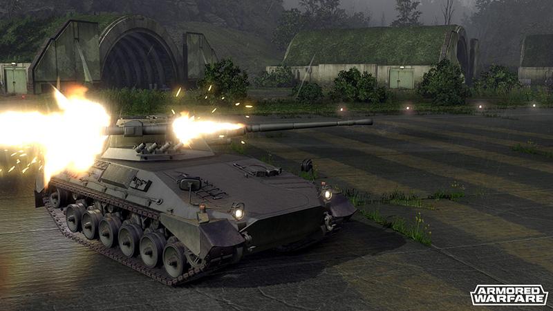 begleitpanzer-57-2