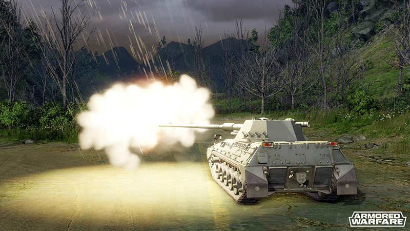 begleitpanzer-57-3