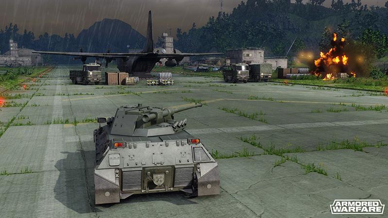 begleitpanzer-57-4