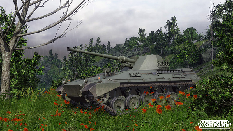 begleitpanzer-57