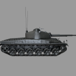 panzer_58_4