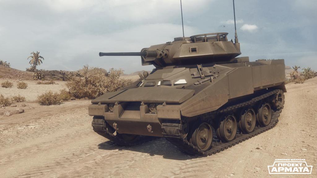 XM800T