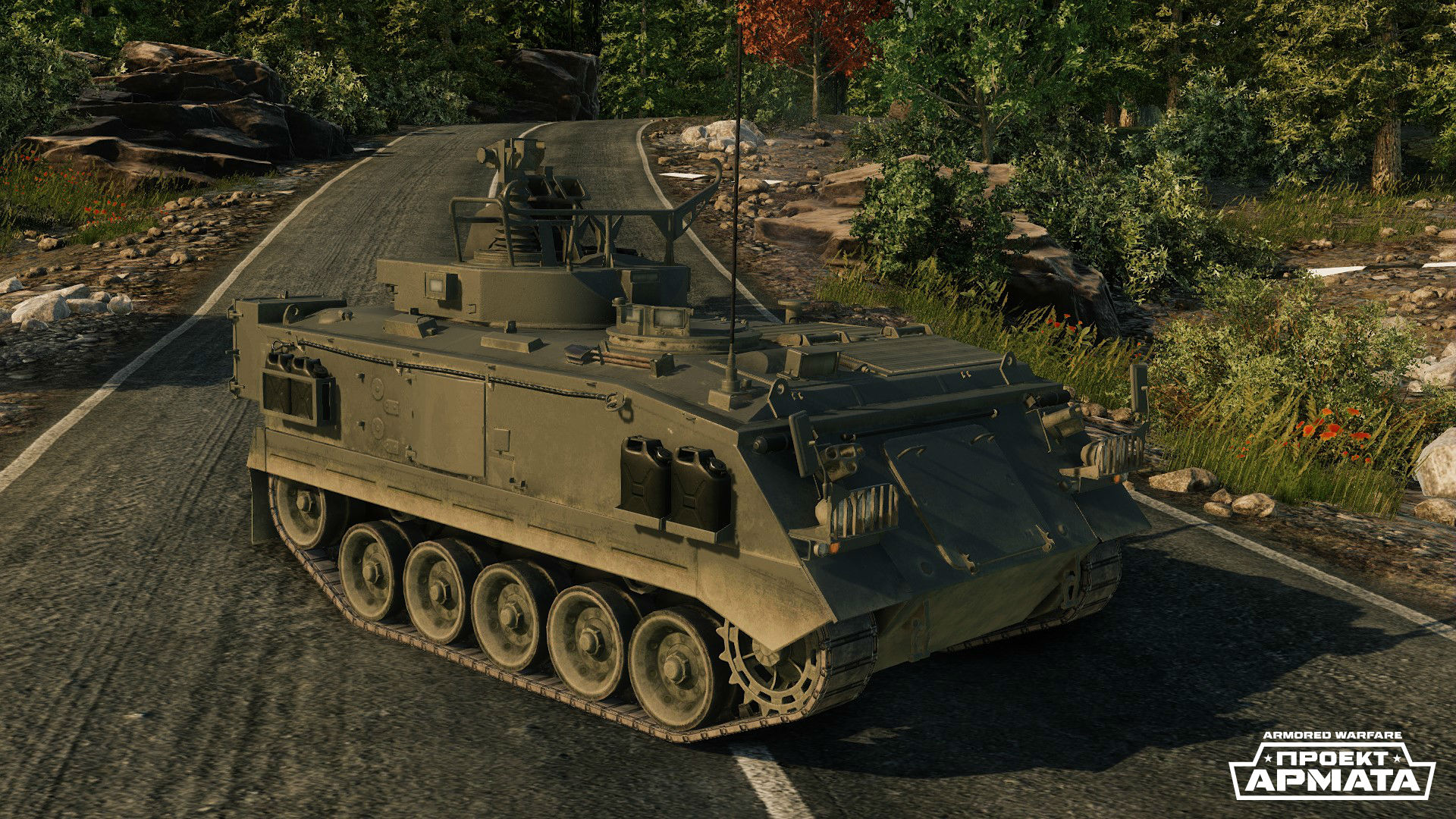 fv438-swingfire-3