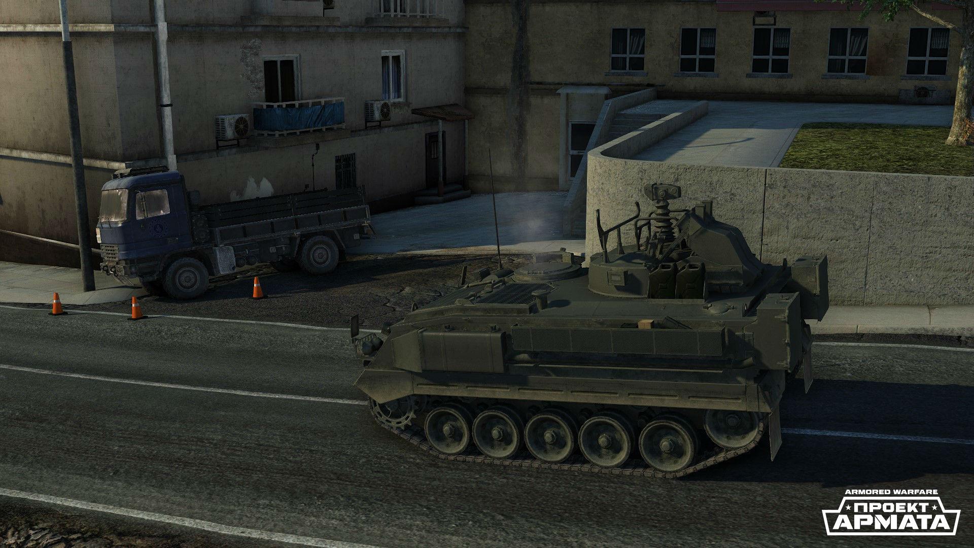 fv438-swingfire-4