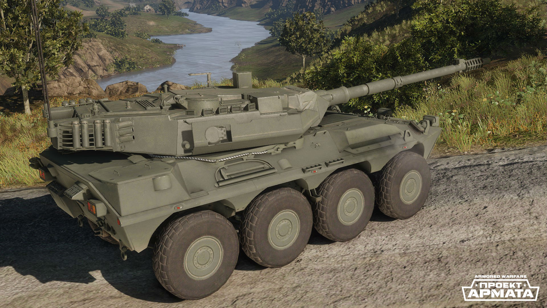 istrebiteli-tankov-armored-warfare-1