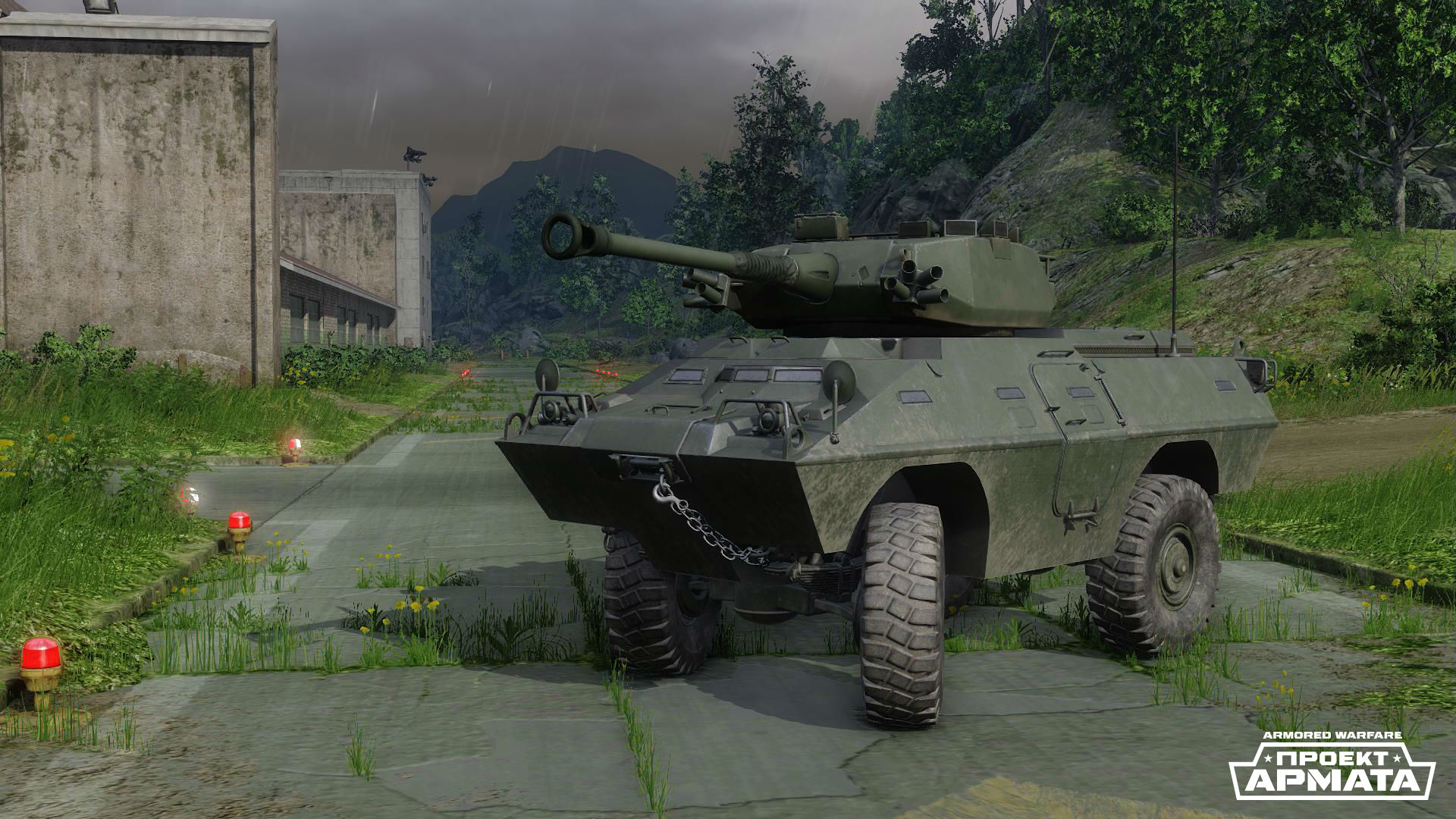 istrebiteli-tankov-armored-warfare-3