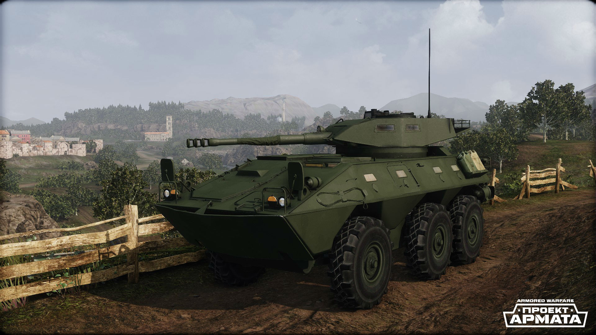 istrebiteli-tankov-armored-warfare-4