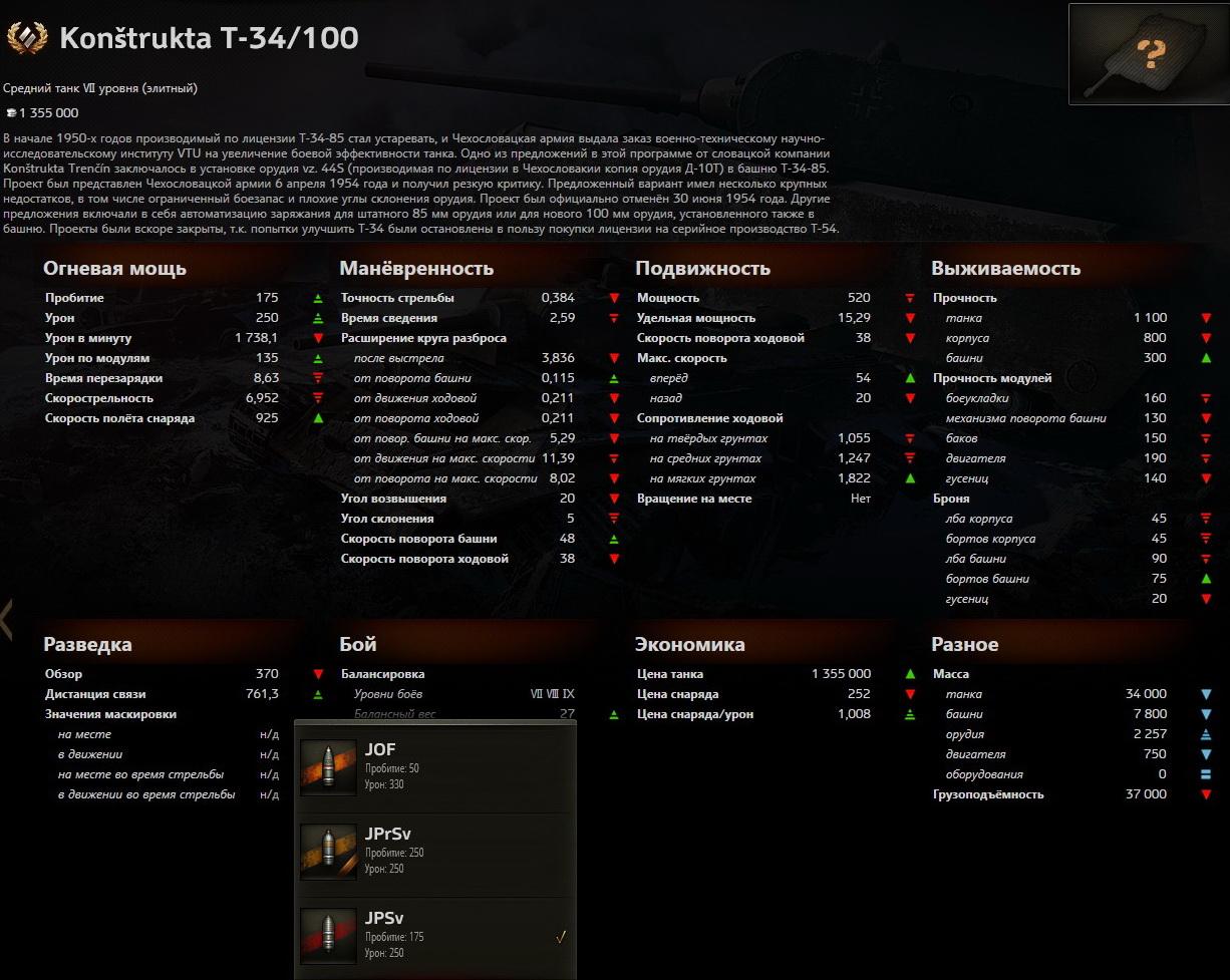 konstrukta-t-34-100-stats