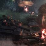 Основные боевые танки Armored Warfare