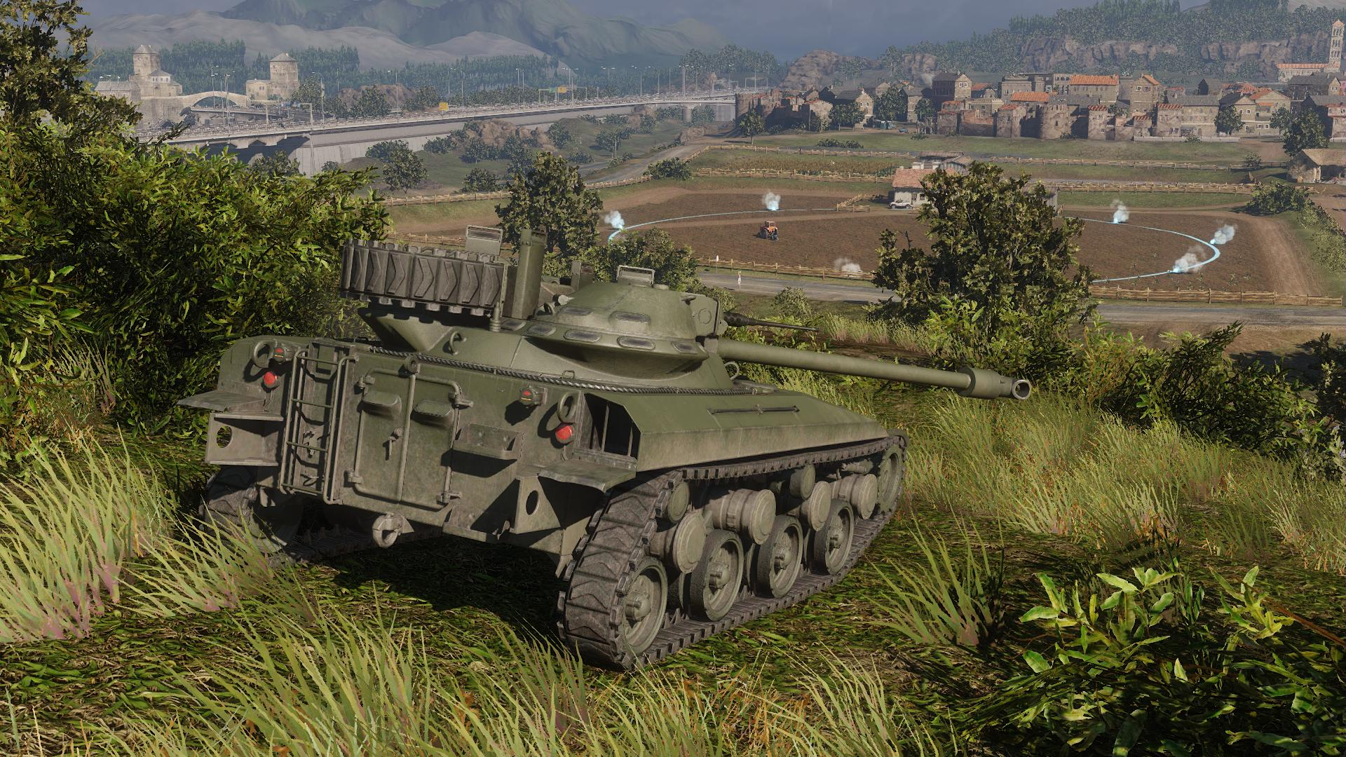 premium-tekhnika-armored-warfare-1