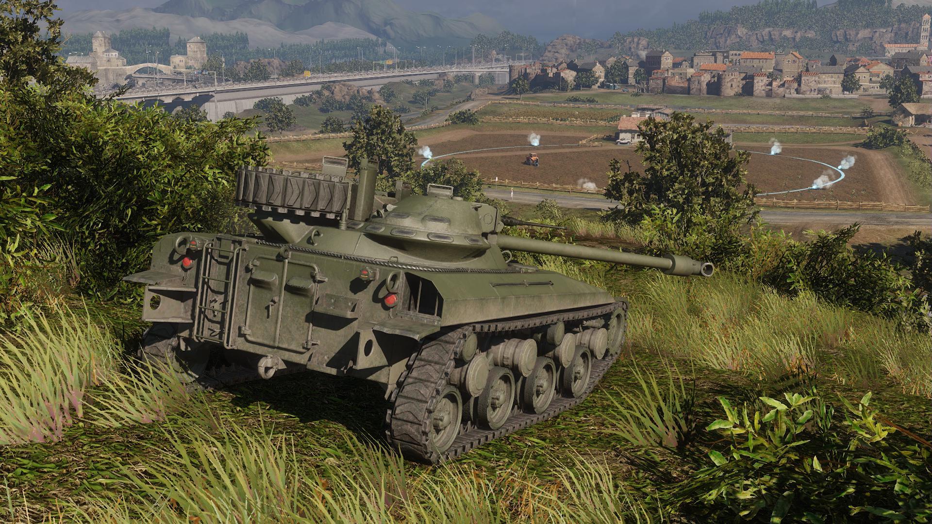 premium-tekhnika-armored-warfare-1
