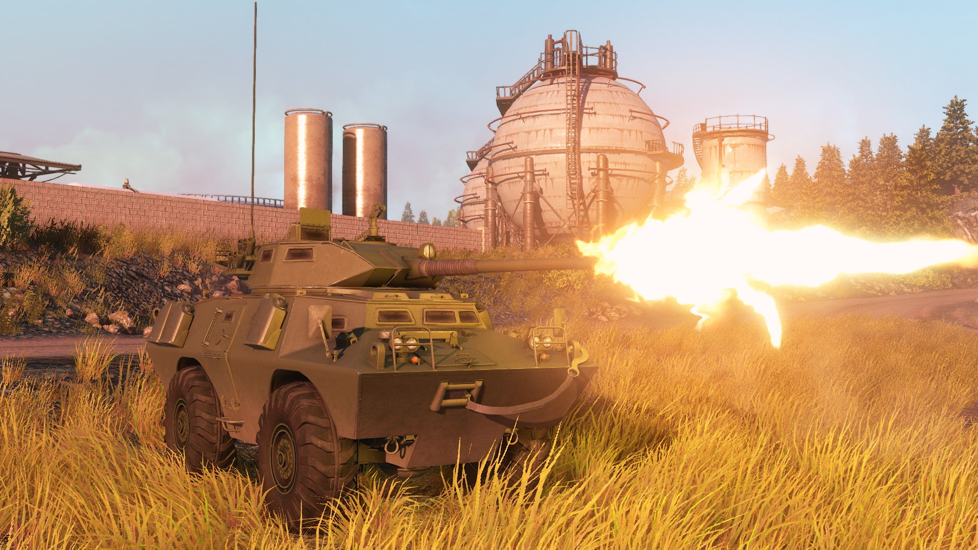 premium-tekhnika-armored-warfare-2