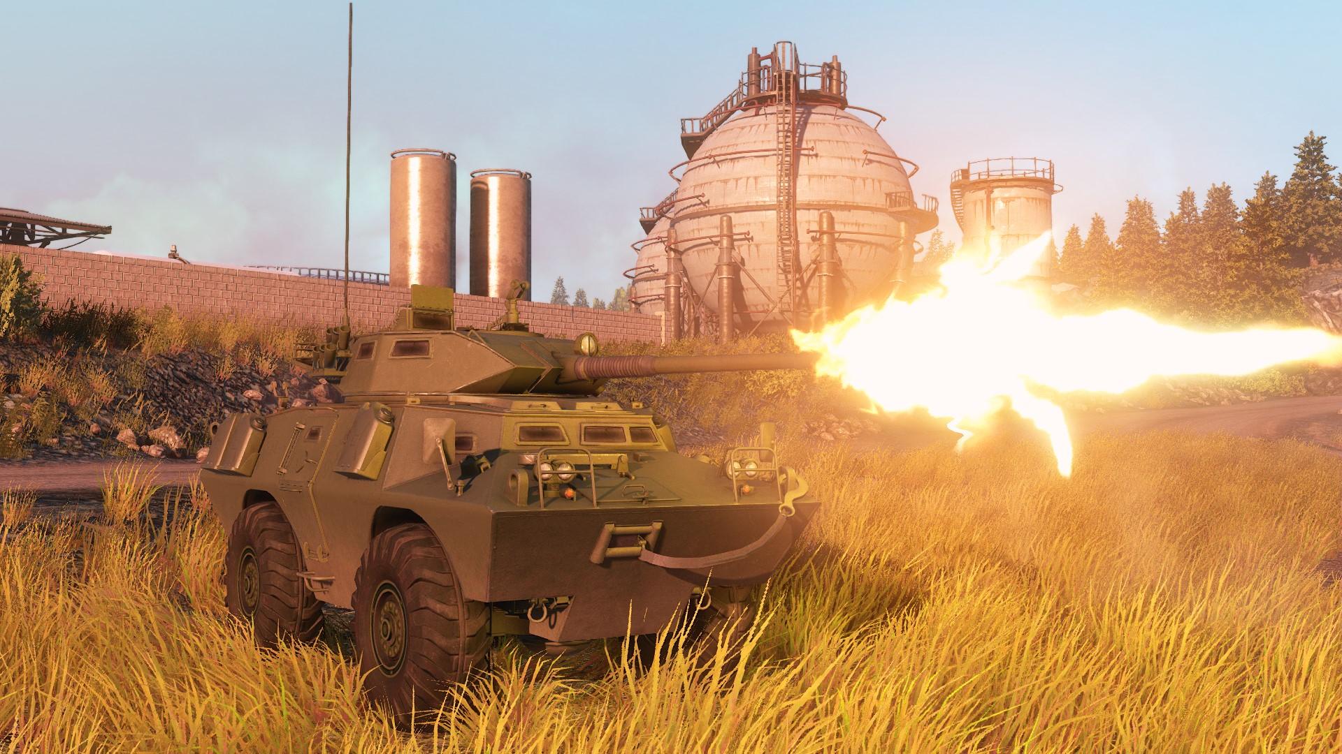 premium-tekhnika-armored-warfare-2