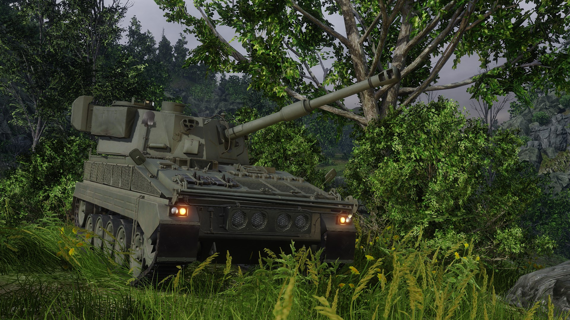 premium-tekhnika-armored-warfare-3