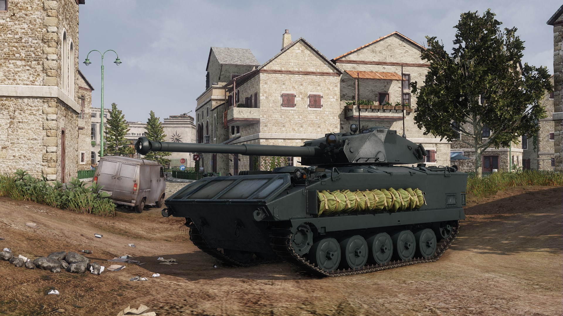 premium-tekhnika-armored-warfare-4