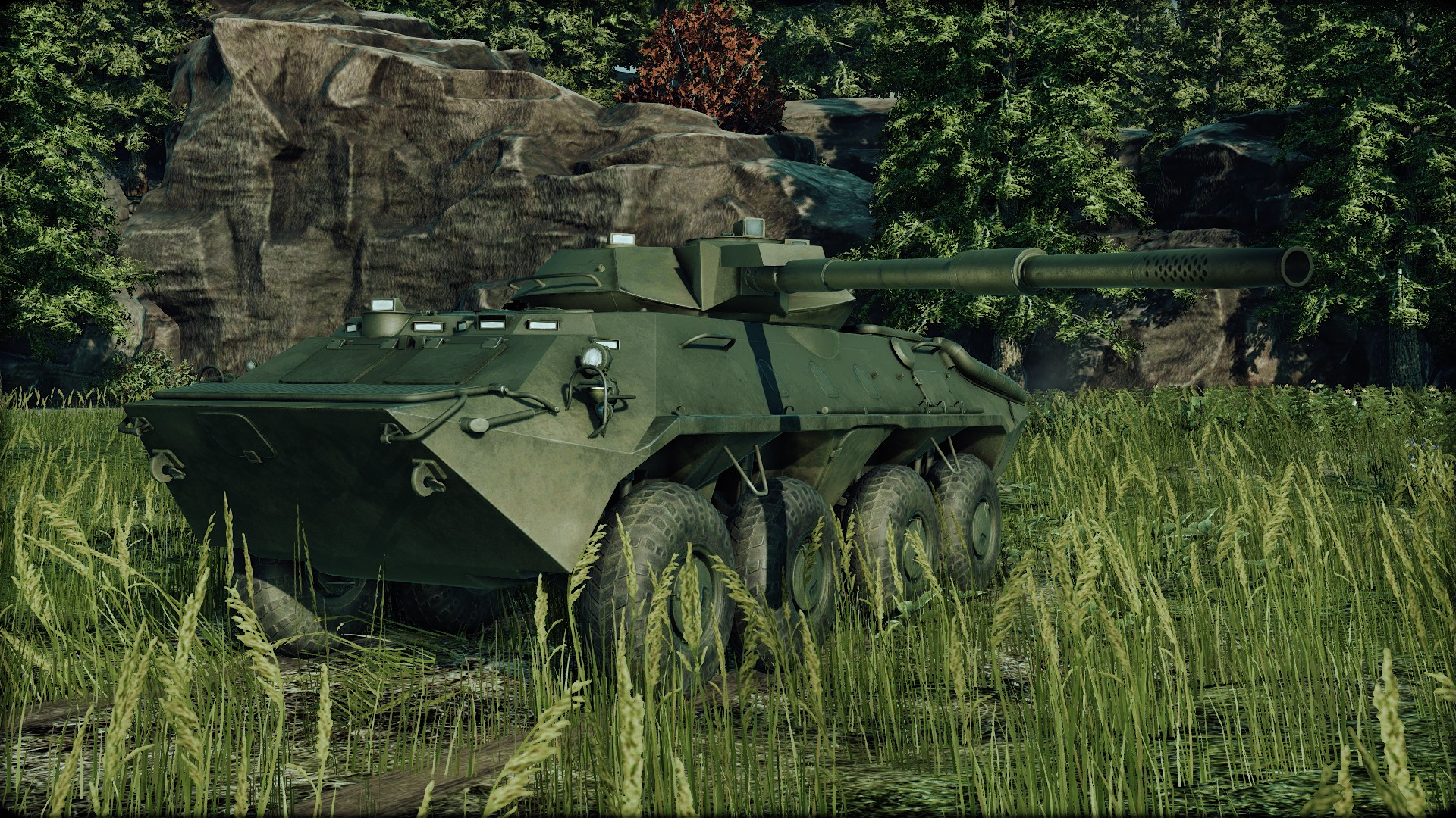 premium-tekhnika-armored-warfare-5