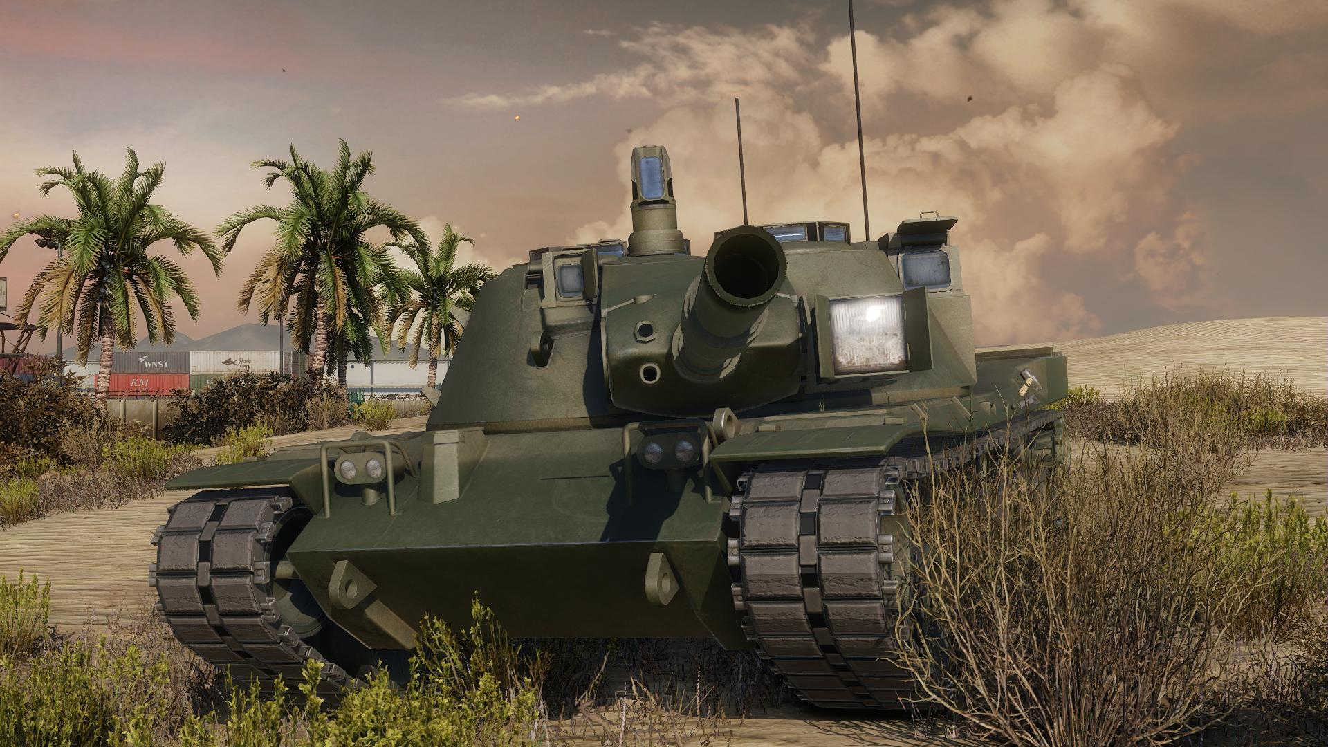 premium-tekhnika-armored-warfare-6