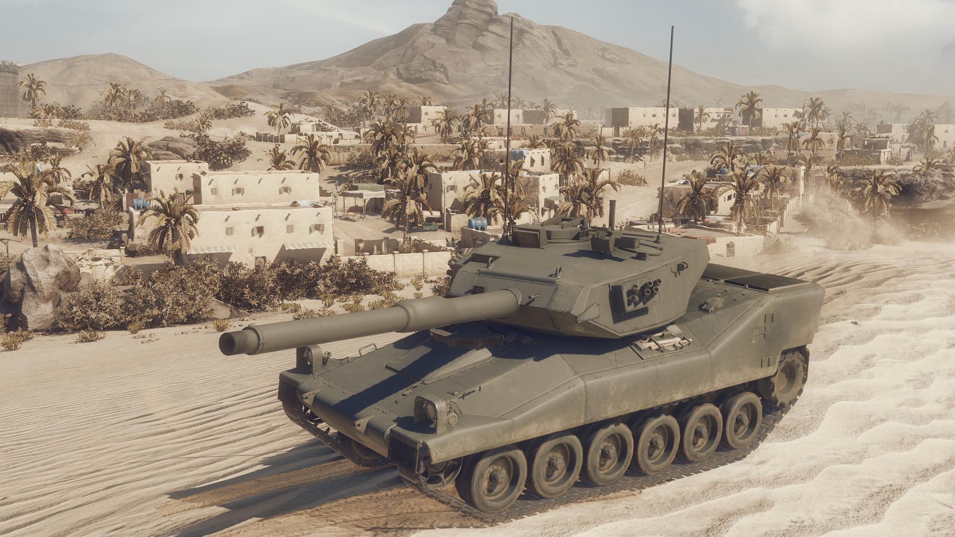 premium-tekhnika-armored-warfare-7