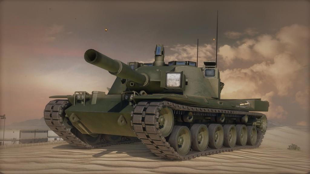 premium-tekhnika-armored-warfare
