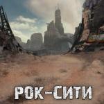 rok_siti_1