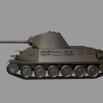 skoda-t-25-2