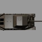 skoda-t-25-3