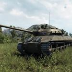 skoda-t-50-1