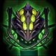 abathur_evolveMonstrosity