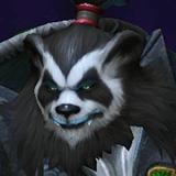chen_legendaryBrewmaster