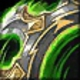 illidan_sweepingStrike