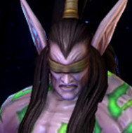 illidan_theBetrayer