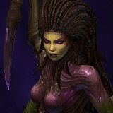 kerrigan_queenOfBlades