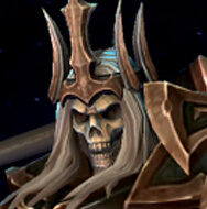 leoric_theSkeletonKing