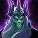 leoric_wraithWalk