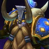 muradin_mountainKing