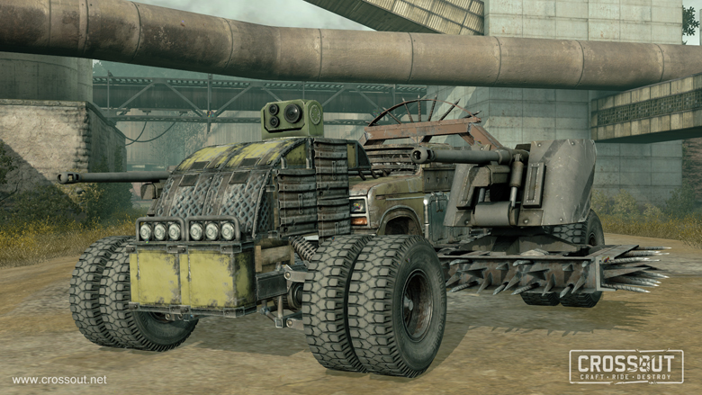 redkoe-oruzhie-v-crossout-1